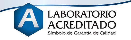 Laboratorio Acreditado FBA